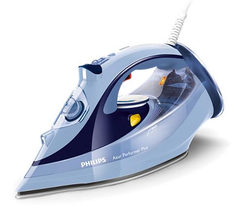 Утюг Philips GC 4526/20 цена и фото