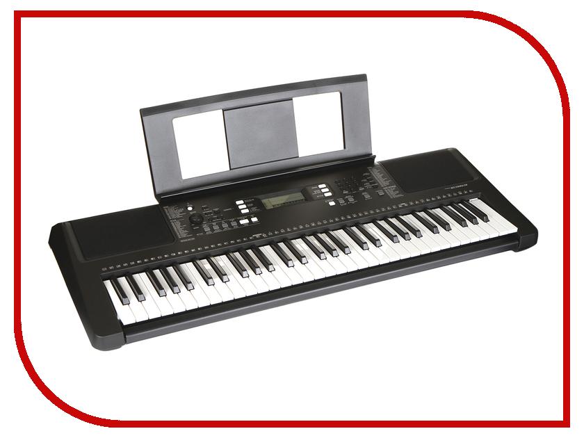 Синтезатор Yamaha PSR E363 зарядное устройство yamaha psr 270 psr 273 psr 275