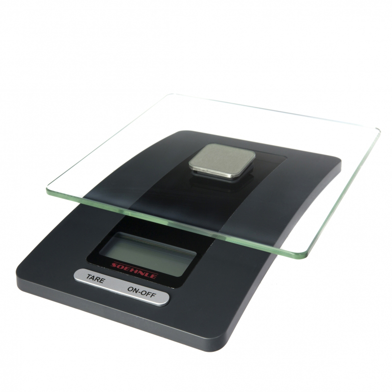 Весы Soehnle Fiesta 65106