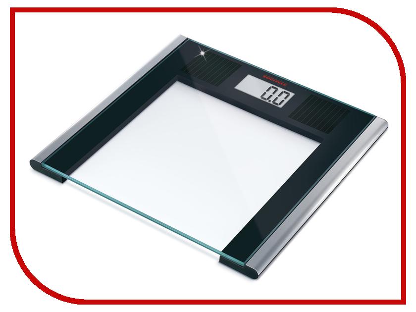Весы напольные Soehnle SolarSense 63308 sense and sensibility