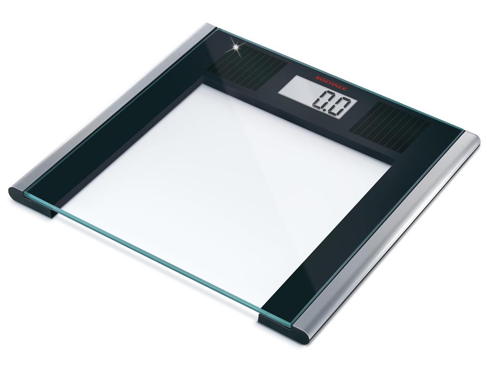 Весы напольные Soehnle SolarSense 63308