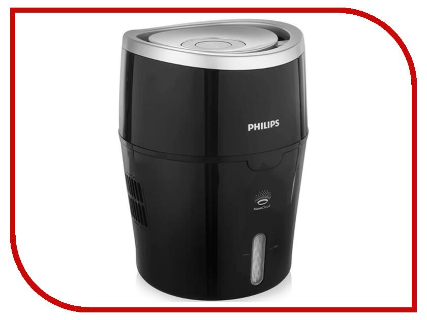 Philips HU4813/11 мультиварка philips hd3197 03
