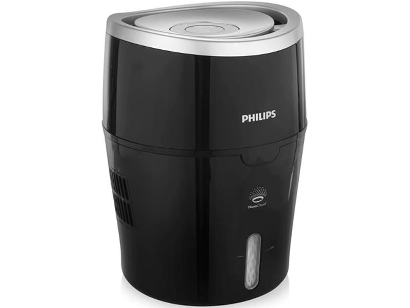 цена на Увлажнитель Philips HU4813/11