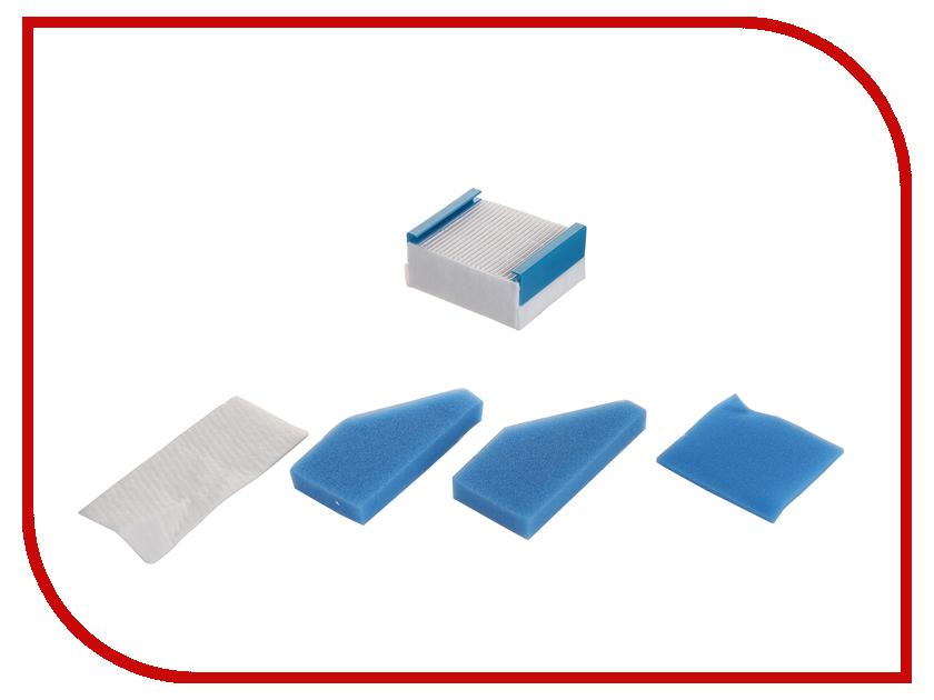 Набор фильтров Thomas P99 для XT / XS 787241 набор фильтров thomas хт 787241