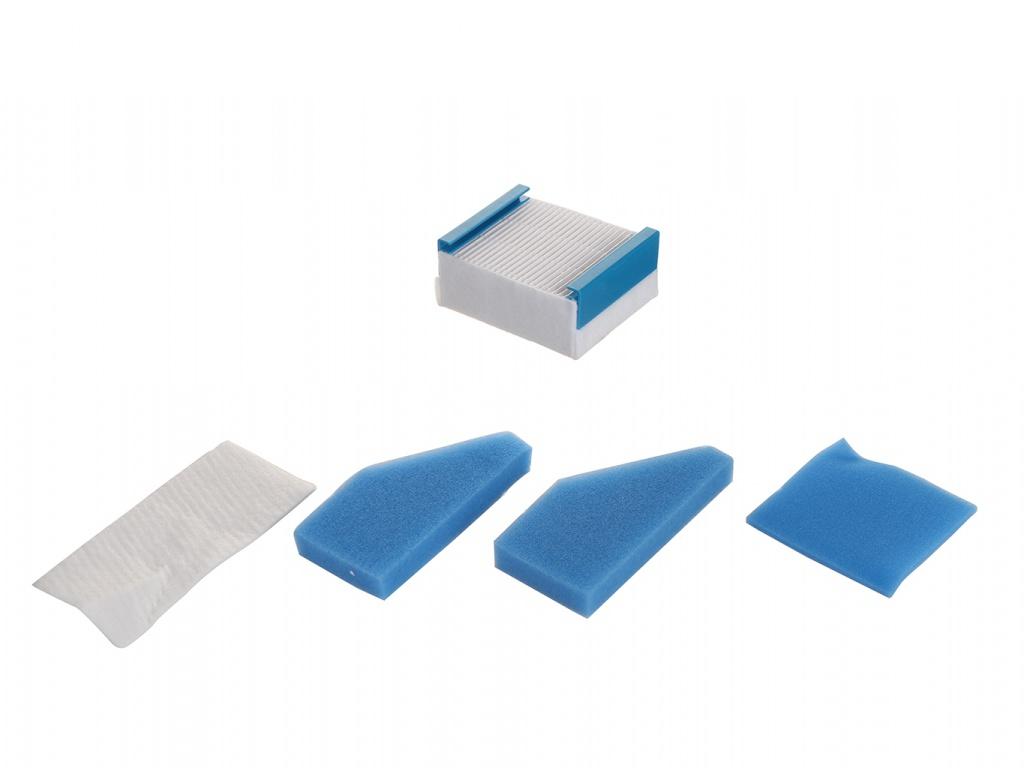Набор фильтров Thomas P99 для XT / XS 787241 цена