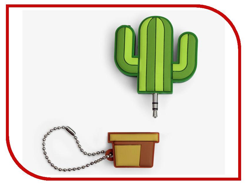 Аксессуар Mustard Cactus M11018 mustard