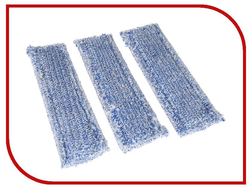 Набор салфеток из микрофибры Thomas 99 787248