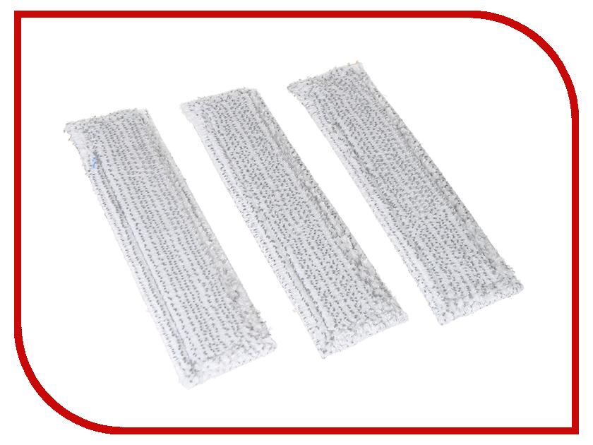 Набор салфеток из микрофибры Thomas 99 787249