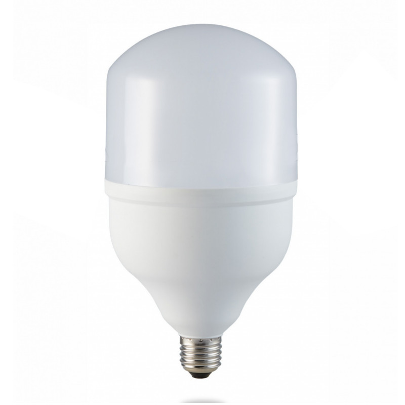 Лампочка Saffit E27/E40 50W 4000K 230V SBHP1050 55094