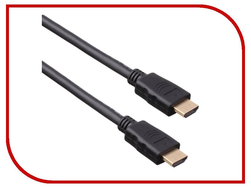 Аксессуар ExeGate HDMI 19M v1.4b 5.0m 138957