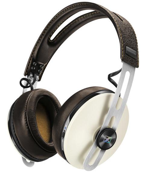 цена на Sennheiser Momentum Wireless M2 AEBT Ivory