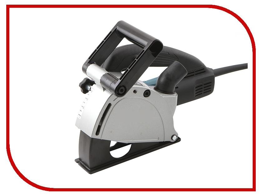 Штроборез Makita SG-1251J  цена