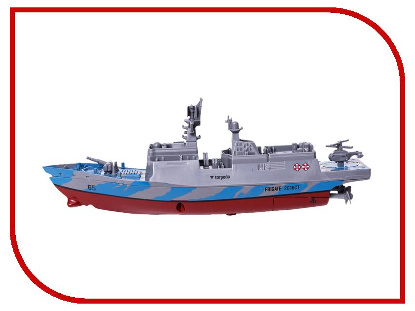 Игрушка Create Toys SeaWing Катер 3318
