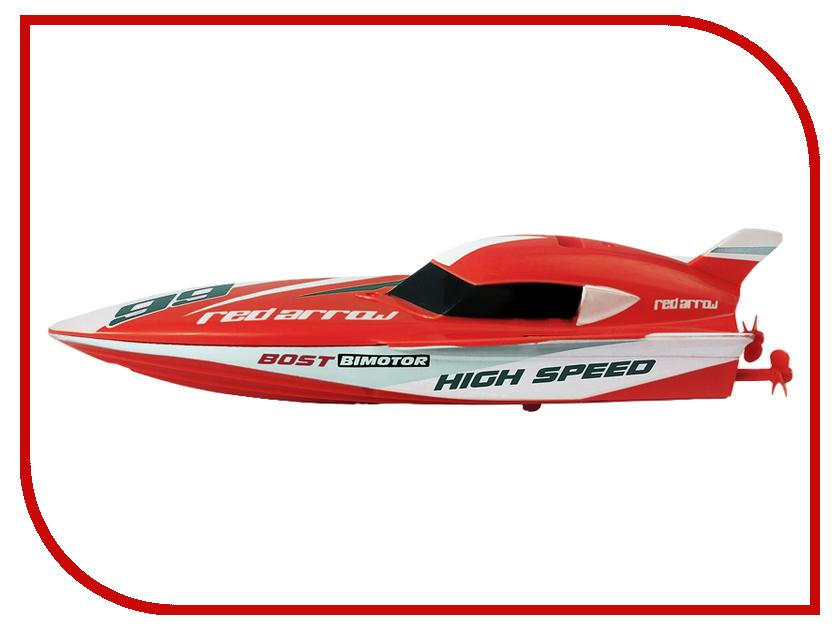 Радиоуправляемая игрушка Create Toys SeaWing Катер 3312М