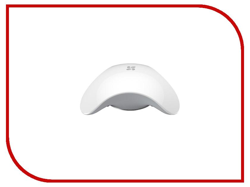 Датчик протечки HikVision Ezviz T10 CS-T10-A