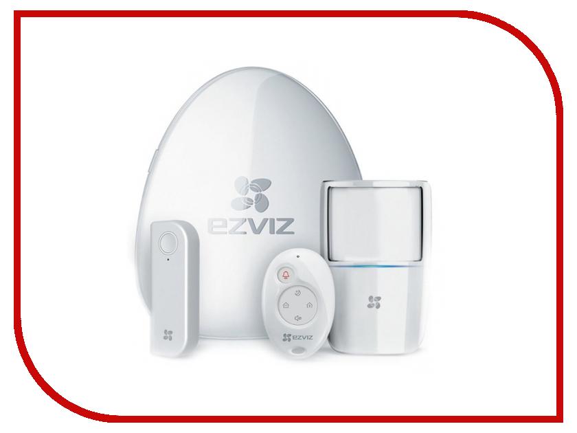 Комплект HikVision Ezviz A1 BS-113A