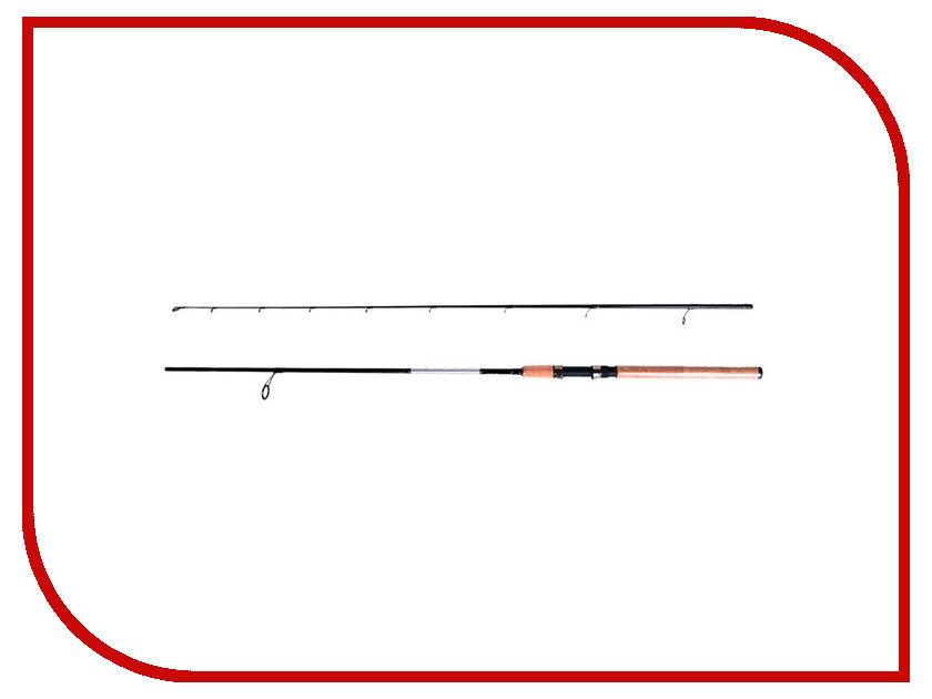 Удилище Stinger Caster XP 802MH 2.44m 12-40g