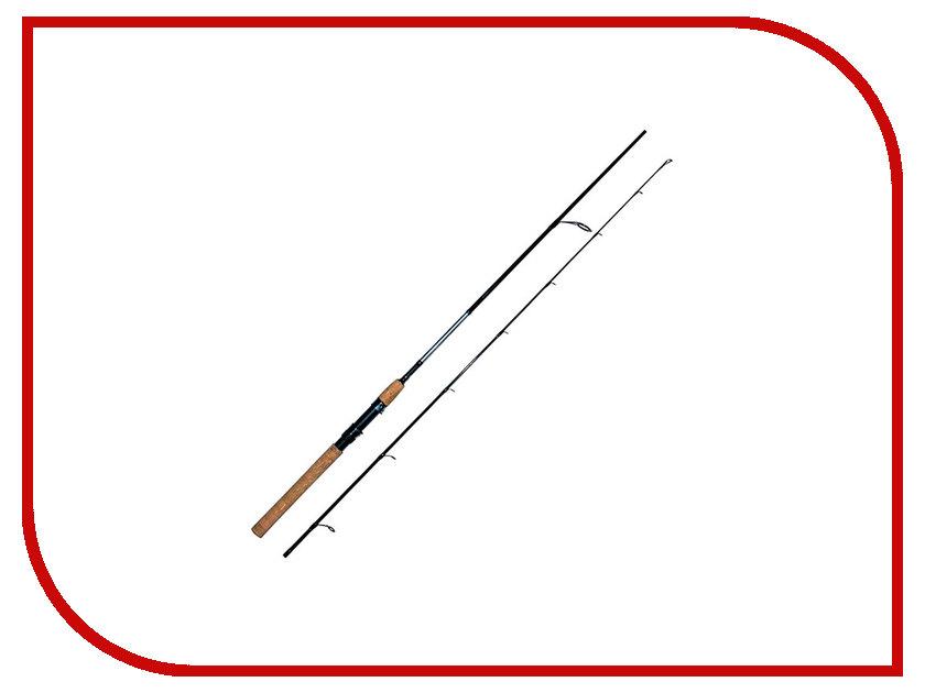 Удилище Stinger Caster XP 702ML 2.13m 5-25g