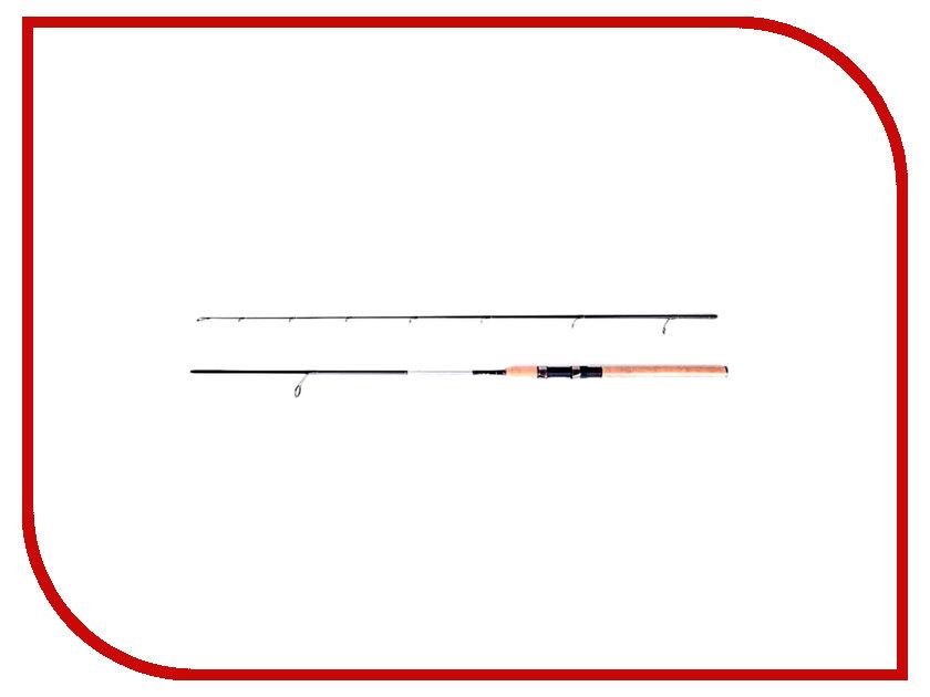 Удилище Stinger Caster XP 702L 2.13m 3-16g