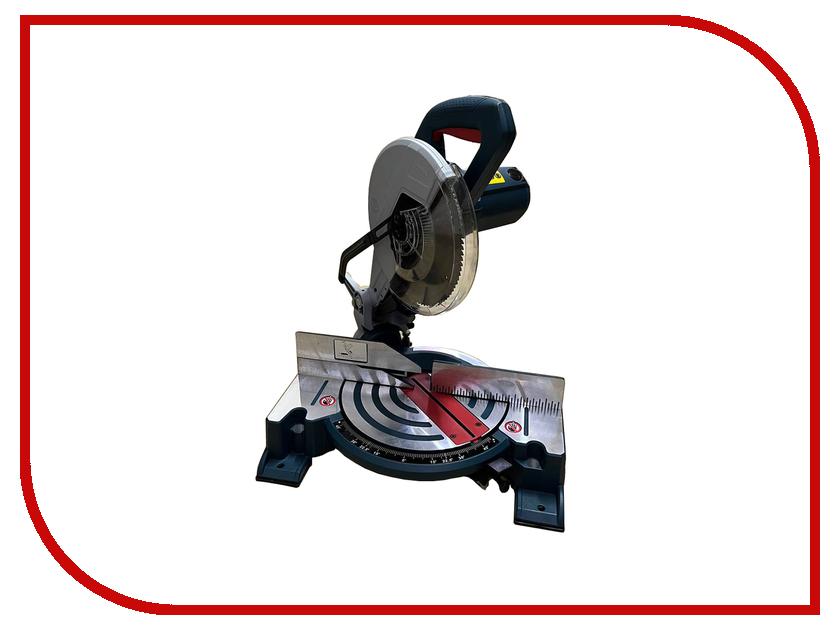 Пила Bosch GCM 10 MX 0601B29021 пила bosch gks 190 0601623000
