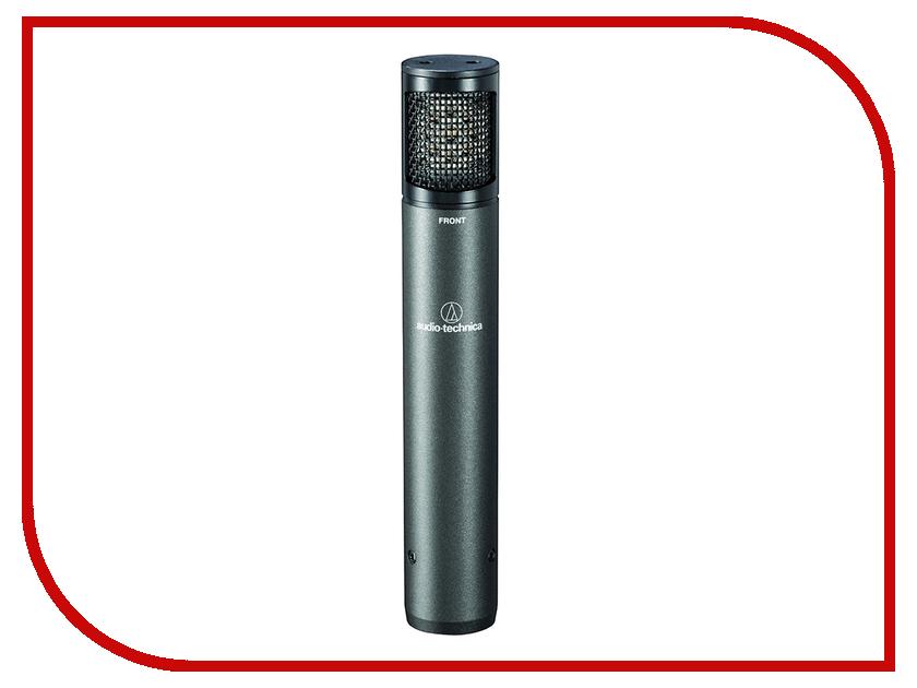Микрофон Audio-Technica ATM450