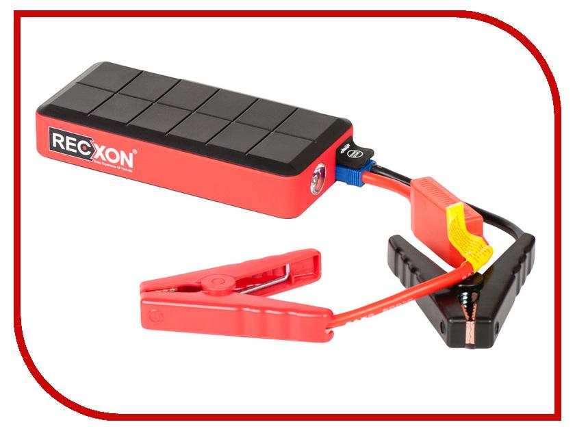 Устройство RECXON JS-01<br>