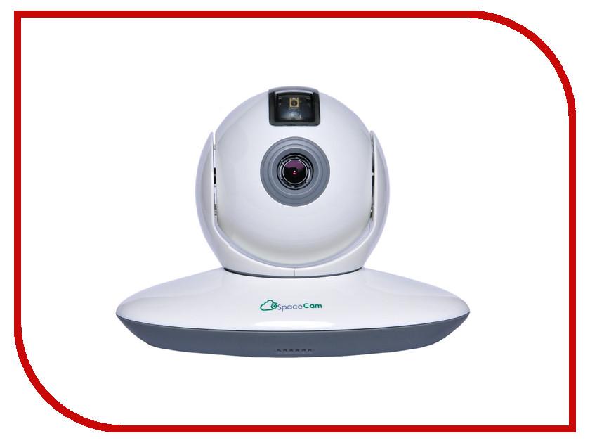 IP камера SpaceCam T1 ip камера spacecam t1