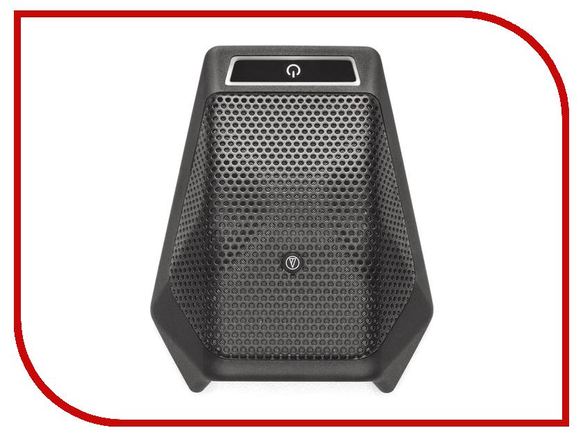 Микрофон Audio-Technica ATND971 technica audio technica головка ath msr7se установлена портативная гарнитура с высоким разрешением качества hifi