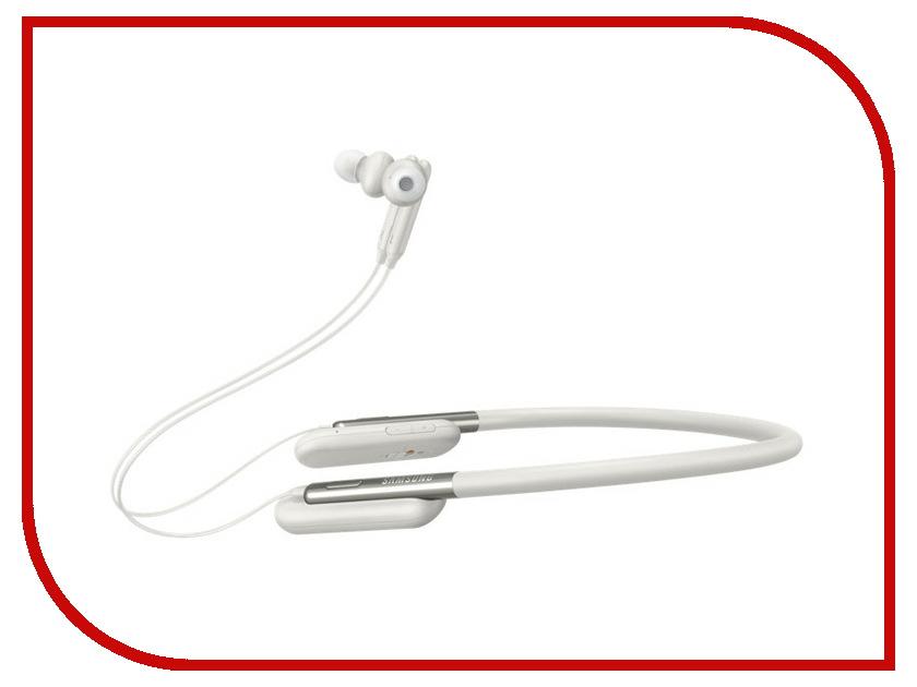 Samsung Flex U White EO-BG950CWEGRU replacement inductive flex cable for samsung p5200 black blue