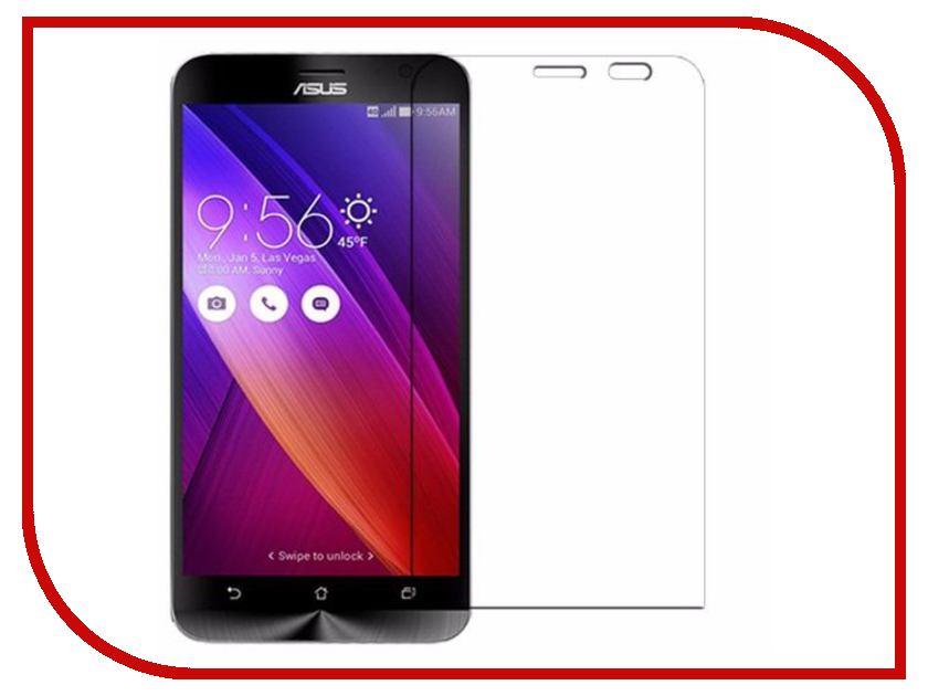 Аксессуар Защитное стекло ASUS ZenFone Live G500TG 5-inch Gecko 0.26mm ZS26-GASG500TG