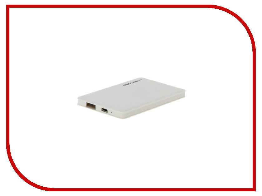 Аккумулятор Red Line C3 3000mAh White