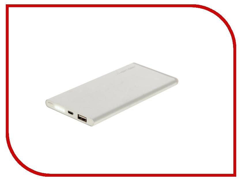 Аккумулятор Red Line H9 6000mAh Silver