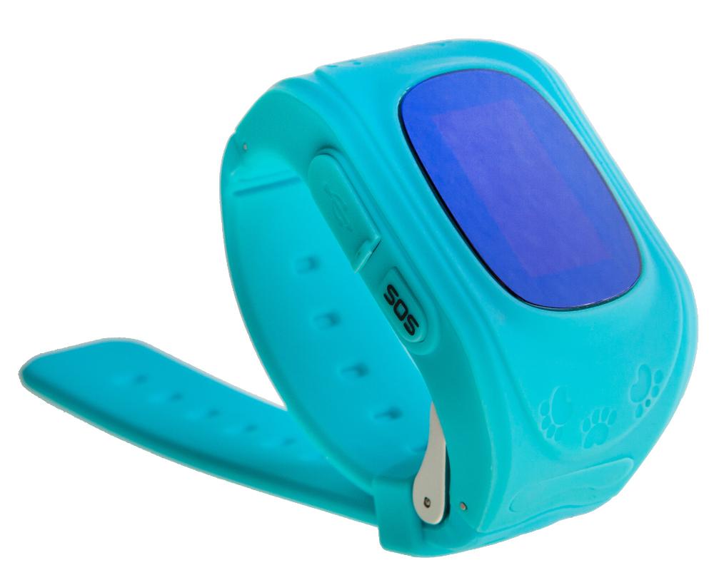 Prolike PLSW50BL Light Blue цена и фото