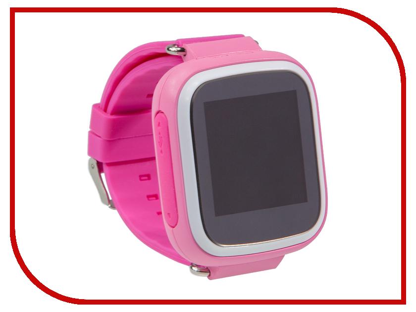 Детские умные часы PLSW523PK  Prolike PLSW523PK Pink