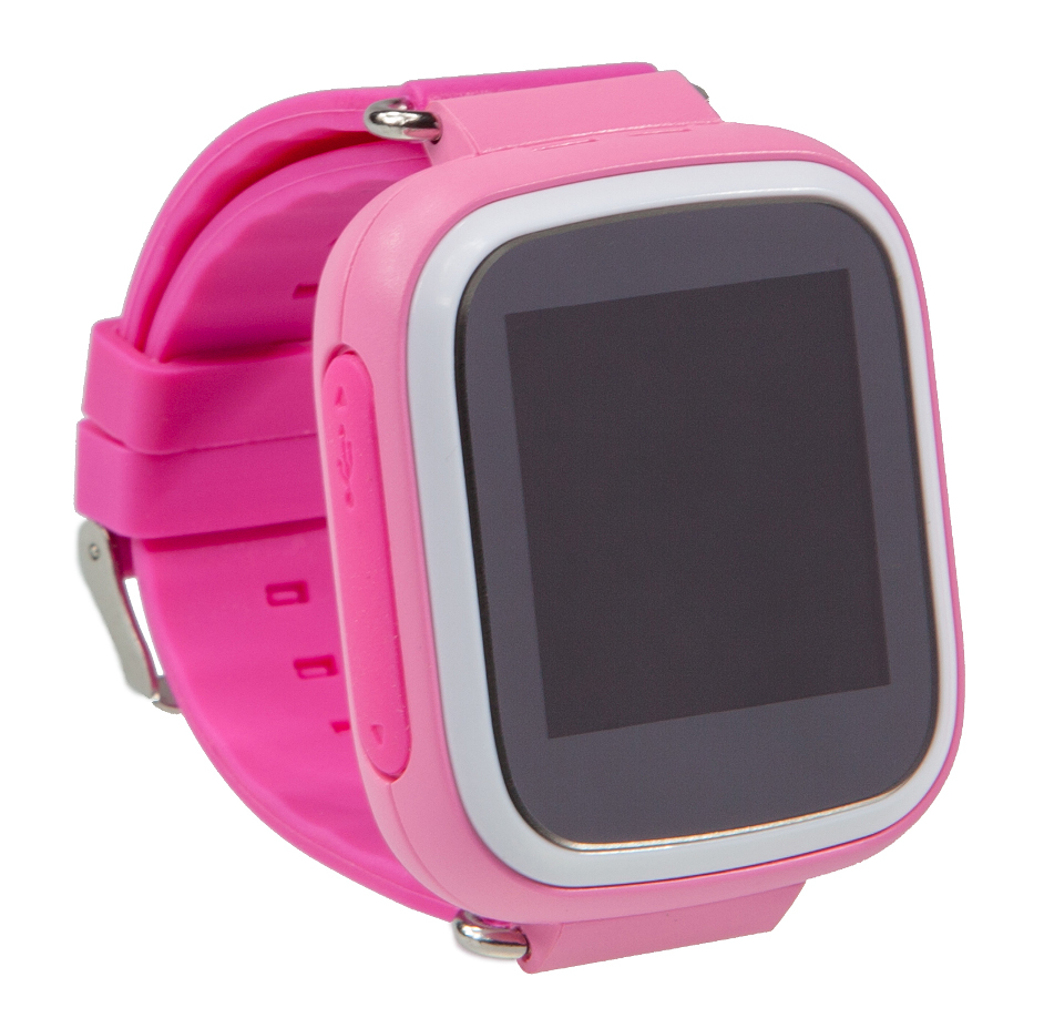 Prolike PLSW523PK Pink