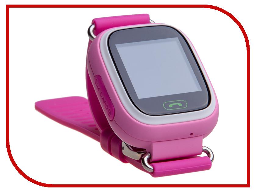 Prolike PLSW90PK Pink prolike plsw523pk pink