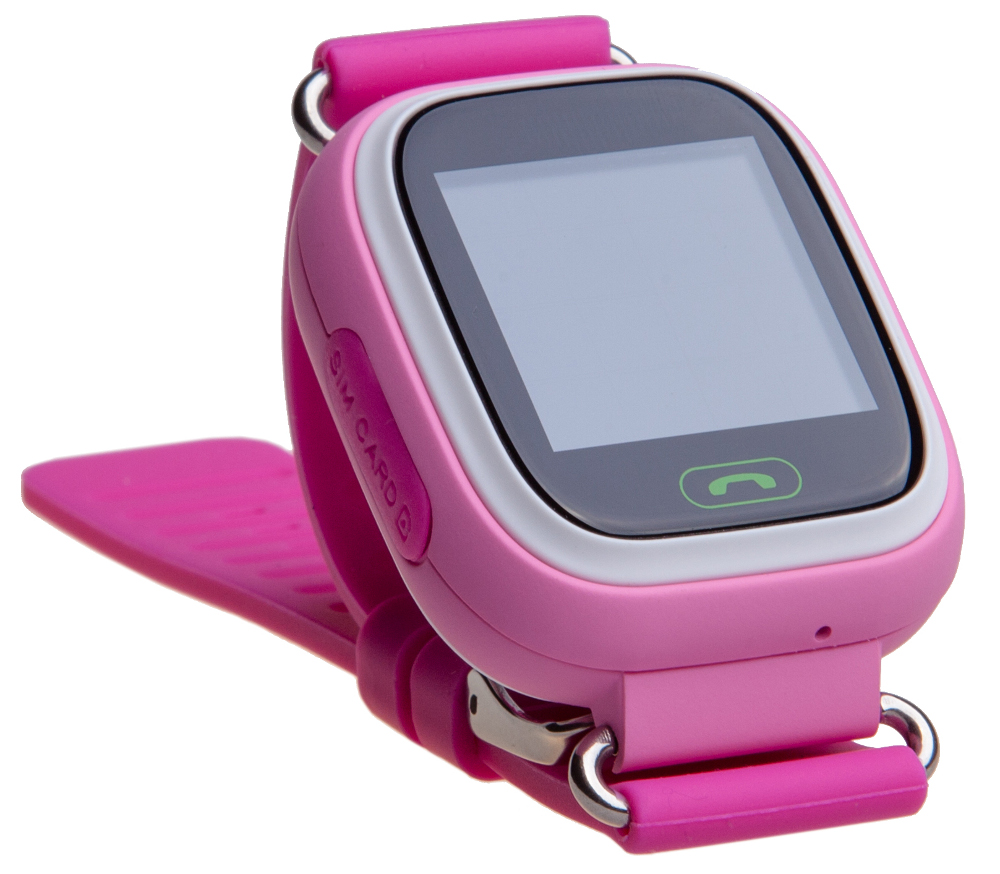 Prolike PLSW90PK Pink