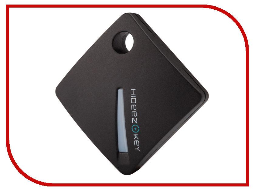Единый цифровой ключ Hideez Key ST 101
