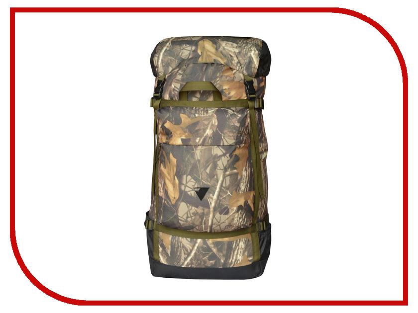 Рюкзак PRIVAL Михалыч 40 Multi Camouflage