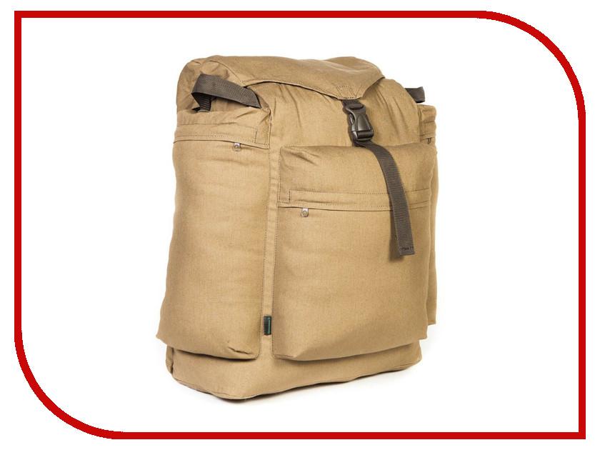 Рюкзак PRIVAL Промысловый 30 Khaki
