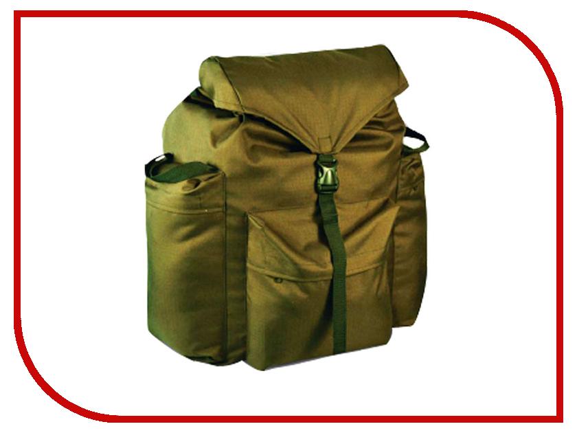 Рюкзак PRIVAL Хантер 45 Khaki prival double lux
