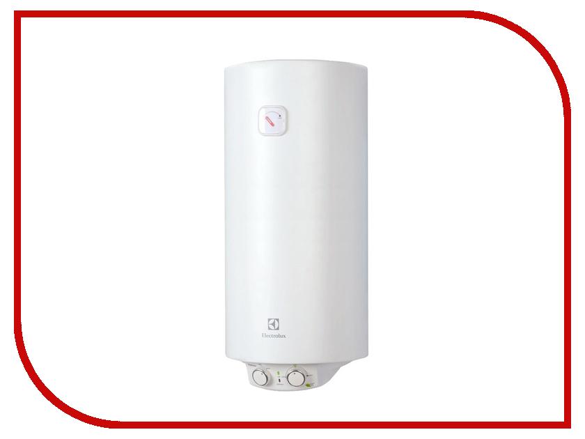 Водонагреватель Electrolux EWH 50 Heatronic Slim DryHeat electrolux водонагревательelectrolux ewh 50 axiomatic slim