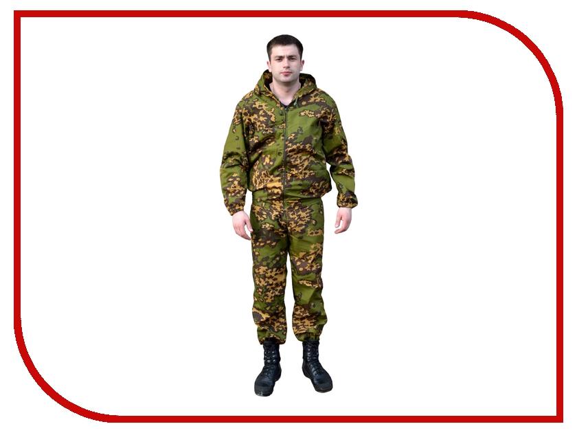 Костюм PRIVAL Партизан р.48-50/176