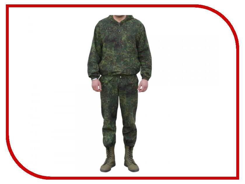 Костюм рыбака PRIVAL Пиксель р.48-50/176