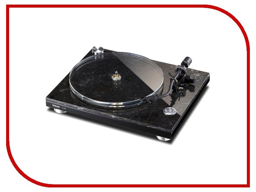Проигрыватель виниловых дисков Teac TN-550 проигрыватель виниловых дисков teac tn 550
