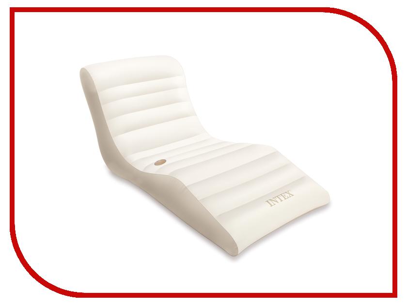 Надувное кресло Intex 56861