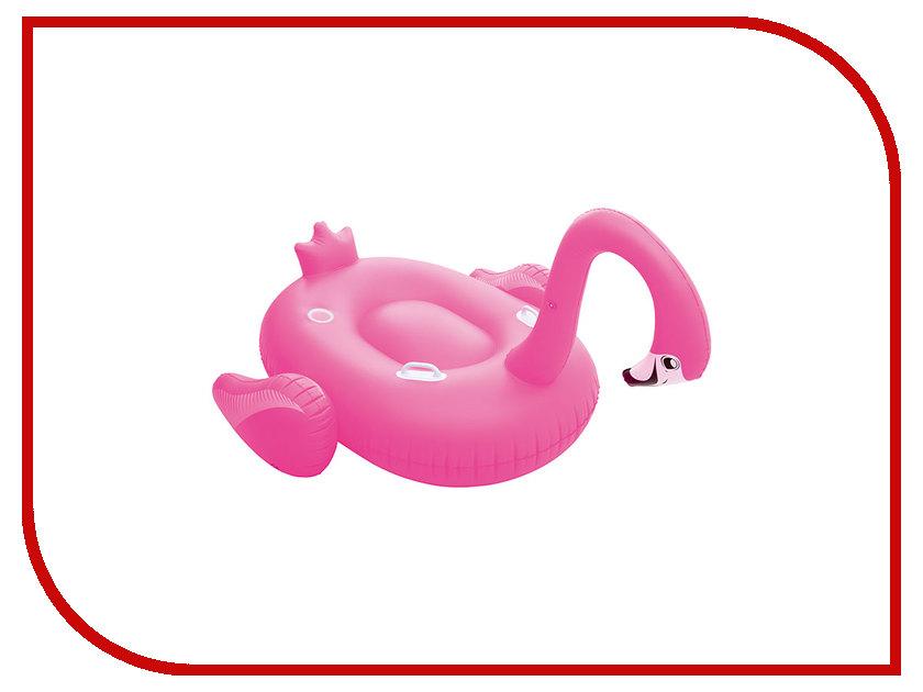 Надувная игрушка Bestway 41108