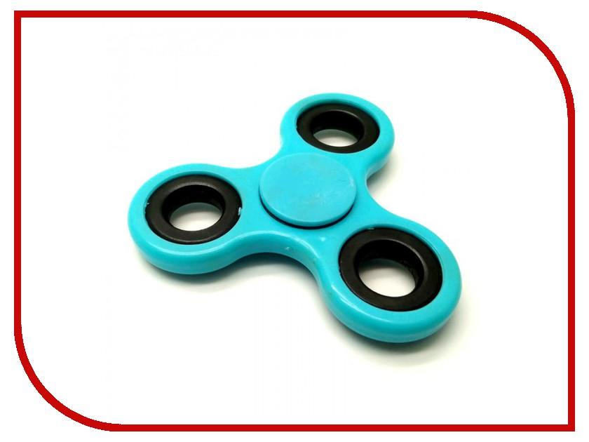 Спиннер Gecko Spinner Turquoise SP-PL-TR-TURG