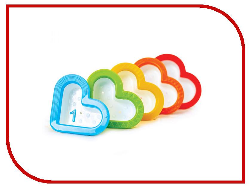 игрушка Munchkin Сердечки 12312