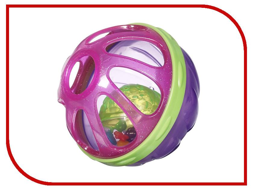 игрушка Munchkin Мячик 11308 munchkin игрушка для ванной змейка